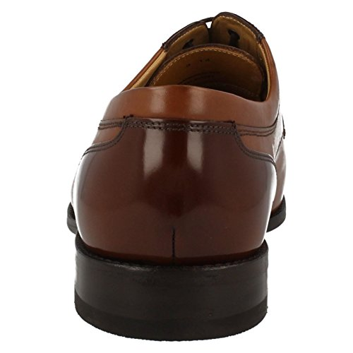 Shoes Loake Wantage Braun Wantage Herren Shoes Loake Braun Braun Herren Wantage Shoes Loake Loake Herren grFgqx75w