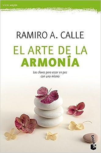 El arte de la armonía: 1 (Prácticos): Amazon.es: Ramiro A ...