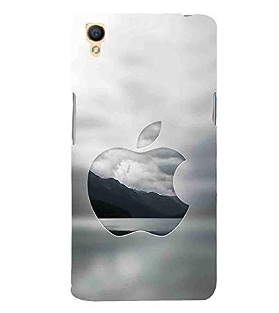 For Oppo A37 Transparent Icon Icon Grey Wallpaper Amazonin