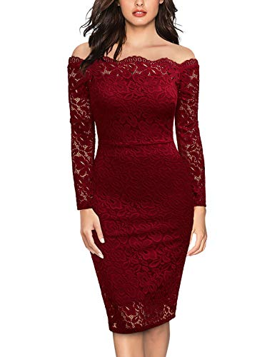 See the TOP 10 Best<br>Dresses For Women Party