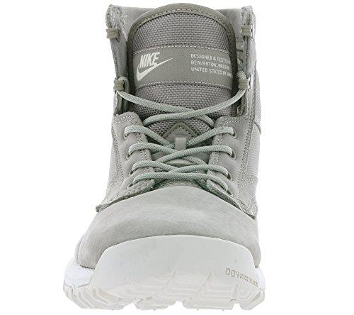 Bone Randonnée Gris Light Light Nike Chaussures 862511 Light de Taupe Femme 200 Taupe wSFpxIpM7q