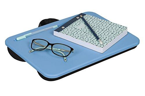 Lap Desk with Storage 2