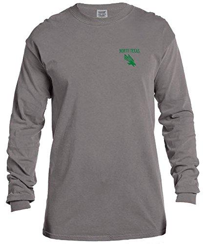 Live Green T-shirt - 4