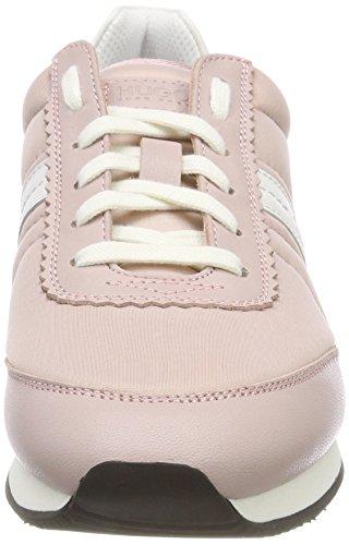 Adrienne n Hugo Harlem Femme Basses Sneakers S5xxFfaq