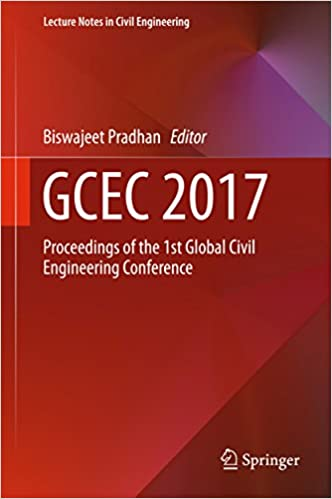 engineering civil notes 1st year