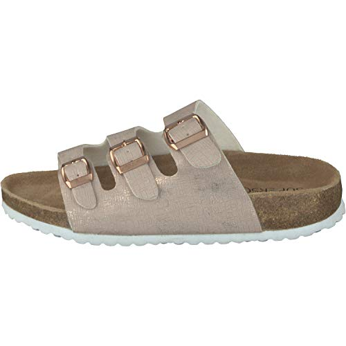 Supersoft Mules Mules Femme Mules Supersoft Supersoft Femme Femme wf14nq