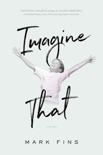 Download Imagine That pdf