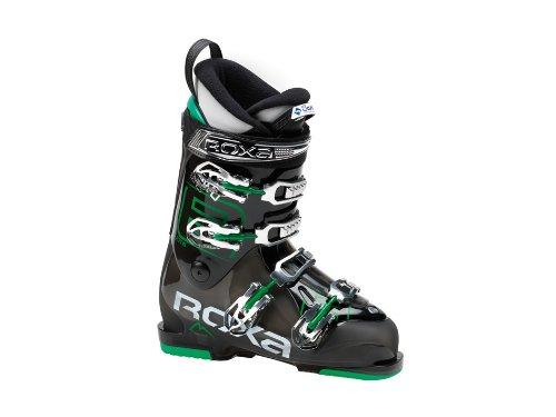 8 Alpine Ski Boot - 9