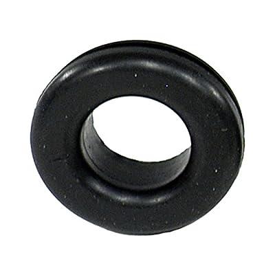 Omix-Ada 17402.02 Valve Cover Grommet: Automotive