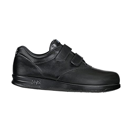 Where Can I Buy Sas Shoes In Cheapest