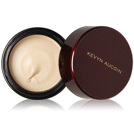 Kevyn Aucoin The Sensual Skin Enhancer - # SX 13 (Deep Shade with Warm, Rosy-Yellow Undertones) 18g/0.63oz