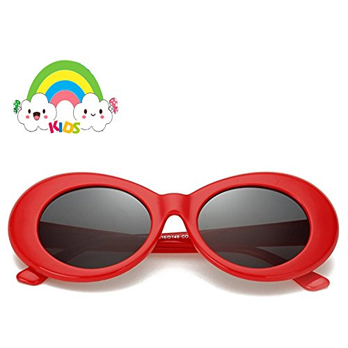 7a5229a8a7f Jual Sunglasses for kids