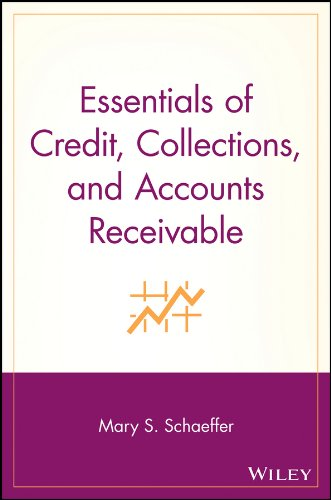 Download Essentials of Credit, Collections, and Accounts Receivable (Essentials Series) Pdf