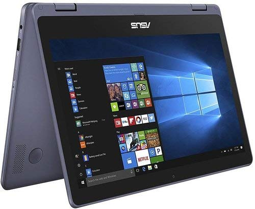 Shop Online Sdram 64 Gb Ssd TOP Best Deals