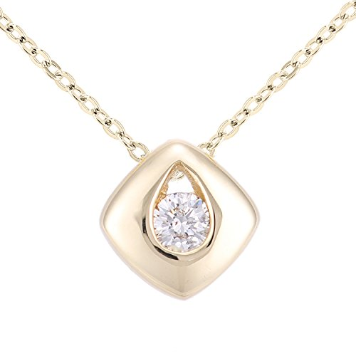 Naava Femme    Or blanc|#Gold     Diamant