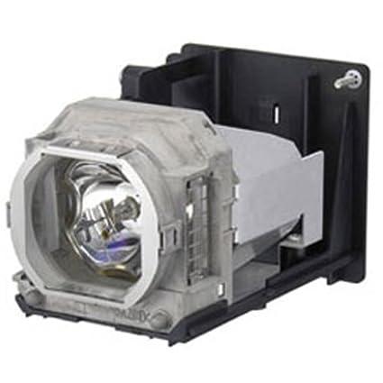 amazon com ae select vlt hc910lp replacement lamp for mitsubishi rh amazon com LCD Projector Schematic Camera Schematic