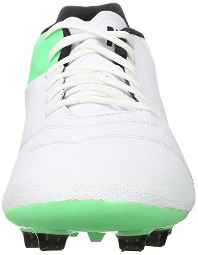 Leather Colores II Trail Varios para Running Black AG Genio de Zapatillas NIKE Pro White Hombre Tiempo Electro Green OnRWpxft