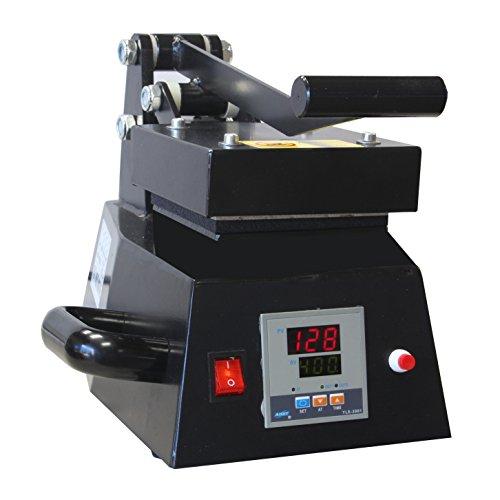 HFS-R-Digital-Heat-Press-5x5-Rosin-Press-Single-Heater