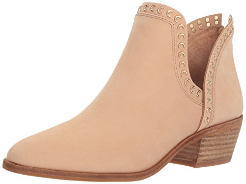 Morocco Ankle Vince Prafinta Camuto Women's Boot qZX1zCx
