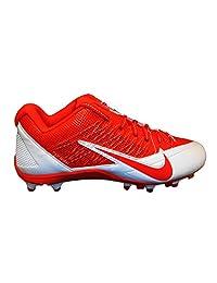 Nike Mens Alpha Pro TD Football Cleats