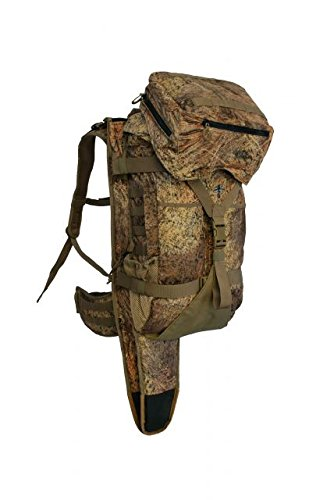 Eberlestock J107H Dragonfly Pack, Hide Open Western Slope