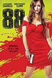 88 on DVD, Blu-