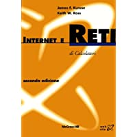 Internet e reti di calcolatori