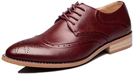 通気性最高 メンズ ビジネスシューズ 本革 紳士靴 フォーマル シークレット ウォーキング ウイングチップ カジュアル 冠婚葬祭 ファッション 3色