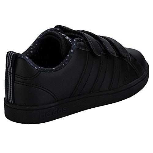 Schwarz Adidas Sneaker Jungen Adidas Jungen zZqwPP