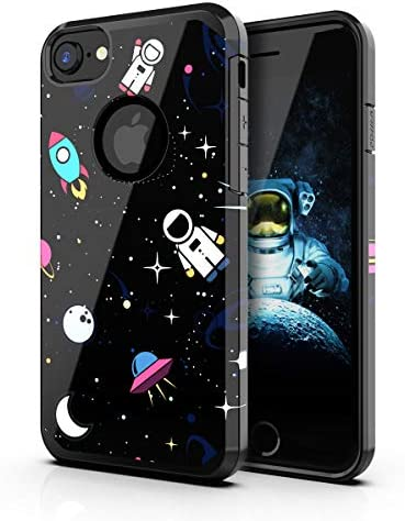 PBRO Astronaut Protective Anti Scratch Shockproof product image