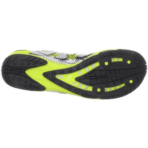 chaussures de séparation 76aa2 ccb69 new balance 507 running shoes,new balance 420 heritage 70s ...