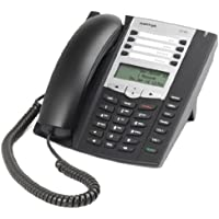 Aastra 6730i IP Phone (Text)