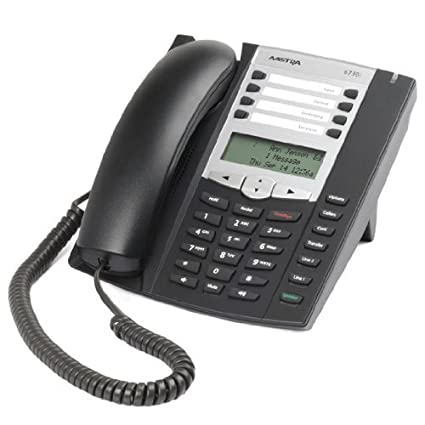 AASTRA 6730I SIP PHONE DRIVERS (2019)