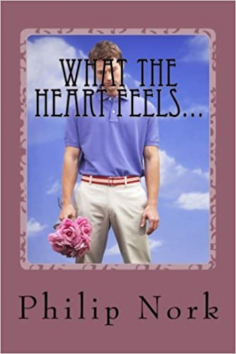 What The Heart Feels Poetry From A Teenager Of The 1970 S