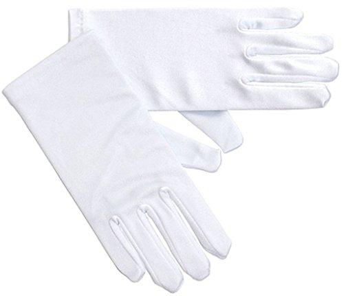 Big G (Glitter Gloves)