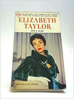 Of The Beautiful Woman Paperback