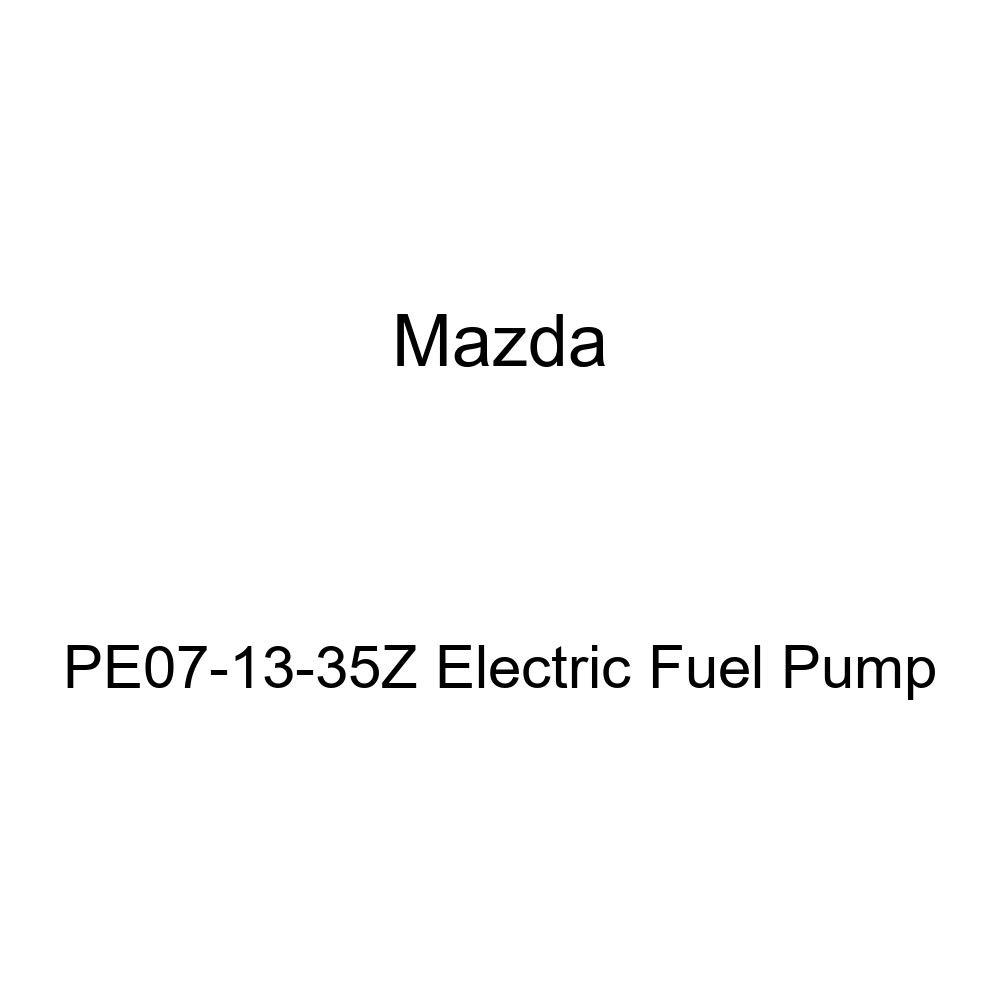 Mazda PE07-13-35Z Electric Fuel Pump