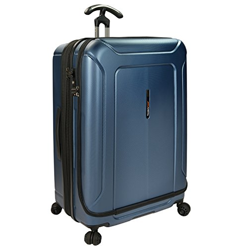 travelers-choice-barcelona-dual-compartment-30-100-polycarbonate-hardside-spinner-packing-cubes-set