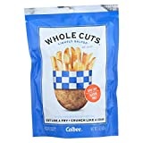 CALBEE SNAPEA CRISP, WHOLE CUTS, LIGHTLY SALTED – Pack of 12