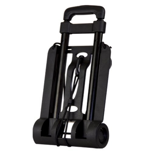 Cloudz EZ Roll Luggage Cart by Cloudz (Image #4)