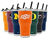 Simple Modern NCAA Oklahoma State Cowboys 30oz