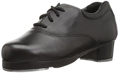 Capezio Men's Capezio K534 Tap Shoe Oxford, used for sale  Delivered anywhere in USA