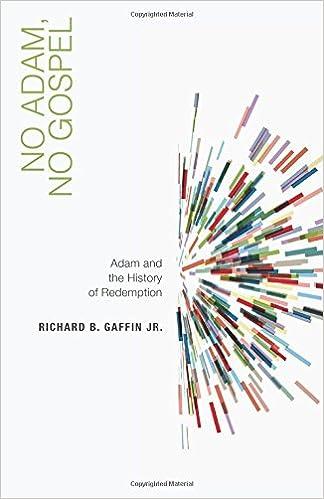 Résultats de recherche d'images pour «no adam no gospel»