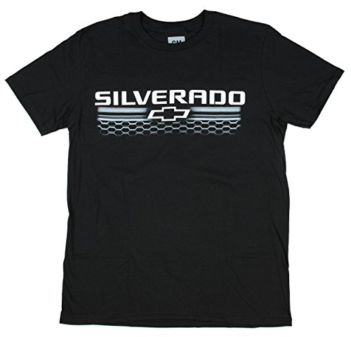 silverado men Subscribe to this channel here   check out my original chevy silverado parody here .