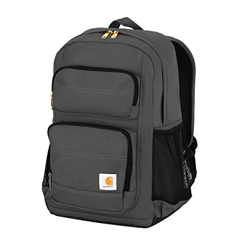 Carhartt-Legacy-Standard-Work-Backpack-with-Padded-Laptop-Sleeve-and-Tablet-Storage