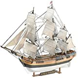 Revell 05404 H.M.S. Bounty Model Kit