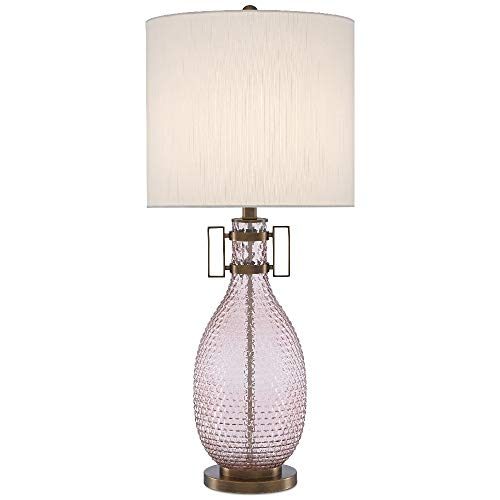 Currey & Company Lighting Cavalli Table Lamp