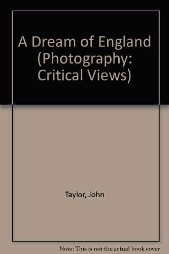 Landscape Photography Books Pdf