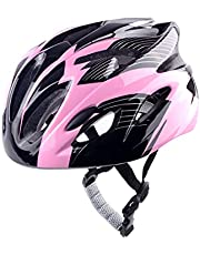 Welltouring Kids Bike Helmet for Boys and Girls, Safety Toddler Infant Bicycle Helmet for Ages 3-5-8-14 Years Old