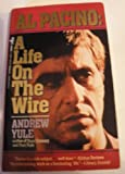Al Pacino: A Life On The Wire